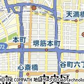 デジタルテクノロジー株式会社 大阪支店