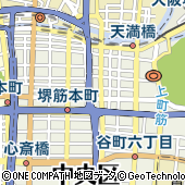 CITYPLAZA OSAKA HOTEL&SPA(シティプラザ大阪)