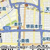 清水建設株式会社 関西事業本部・大阪支店総務部