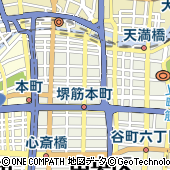 NTTテクノクロス株式会社 大阪事業所