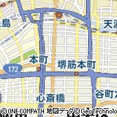 小泉成器株式会社 管理部