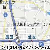 オーエスジー株式会社 大阪営業所
