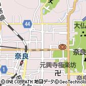 奈良県ユニセフ協会