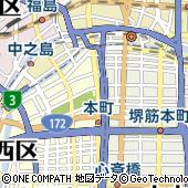 社団法人日本経営協会 関西本部・企画研修グループ