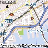 THEPARKing海岸通り(1)【機械式】【火~金 8:00~22:00】