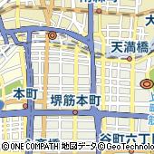 ニッポンレンタカーサービス株式会社 関西分室