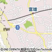 [葬儀場]四天王寺大和別院太子会館