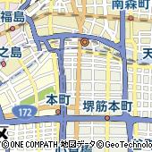 武田薬品工業株式会社 本社
