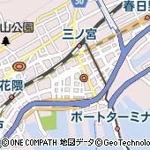 兵庫県神戸市中央区江戸町93