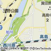 岡山県岡山市中区今在家455