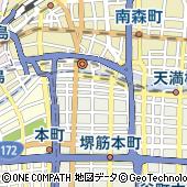 日本プロテックソフトウェア株式会社