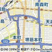 株式会社アルビオン 大阪支店