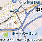 株式会社ナカバヤシ