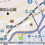 カンデオホテルズ神戸トアロード