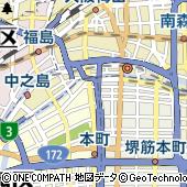 デジタル・インフォメーション・テクノロジー株式会社 大阪事業所