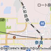 奈良新聞社本社