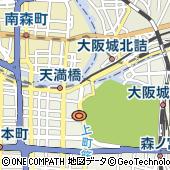 みずほ銀行テレビ大阪 ATM
