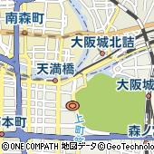 テレビ大阪(株)本社