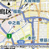 NORTHSHORE ノースショア 中之島店
