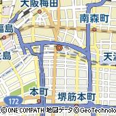 ドトールコーヒーショップ 淀屋橋店