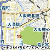 テルモ株式会社 堺支店