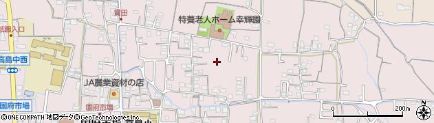 天気 予報 岡山 市 中 区