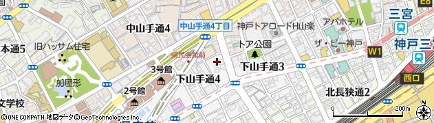藤和シティホーム周辺の地図
