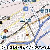 THE BODY SHOP(ザ・ボディショップ) JR三ノ宮店