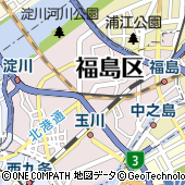 One Park阪神野田駅前駐車場