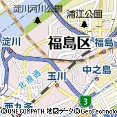 リパーク阪神野田駅前駐車場