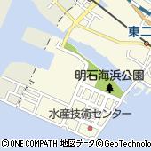 株式会社ノーリツ 明石・本社工場