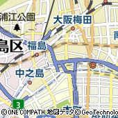 株式会社電通国際情報サービス 大阪支社