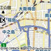 株式会社テレビ東京関西支社