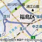 阪神電気鉄道株式会社 広報担当