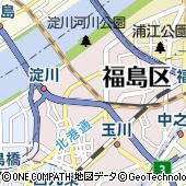 パルパーク海老江駅2号出口駐車場