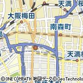 大阪地方裁判所