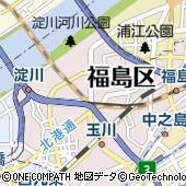 アイテック阪急阪神株式会社 本社