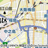 株式会社中日新聞社 大阪支社・広告部