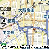 KBS京都大阪支社