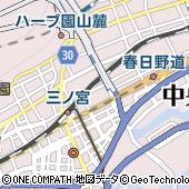 ニッポンレンタカー阪急株式会社 神戸三宮営業所