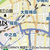 日本テレビ放送網(株)関西支社