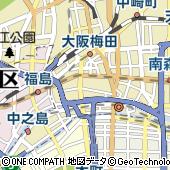 オムロン株式会社 大阪事業所