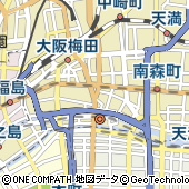 台湾観光協会大阪事務所