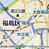 レディーススパアンドエステ テフ ホテル阪神(TeF)