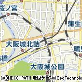 京阪百貨店モール京橋店