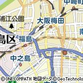 株式会社モーターマガジン社 大阪支社