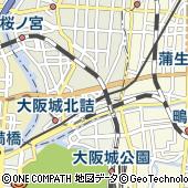 住友不動産販売株式会社 京橋営業センター 賃貸