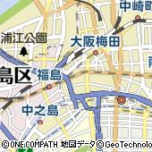 テレビせとうち株式会社 大阪支社
