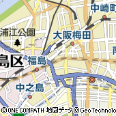 北大阪産経新聞販売株式会社