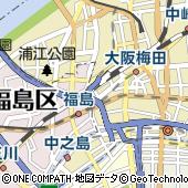 毎日新聞大阪本社